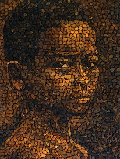 Portrait dc646d21 8d09 4be3 b1bc 573522e5176a
